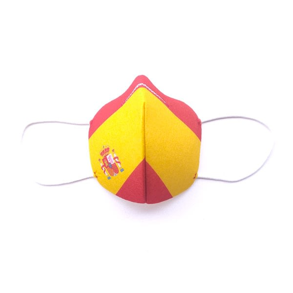 mascarilla-espana-completa