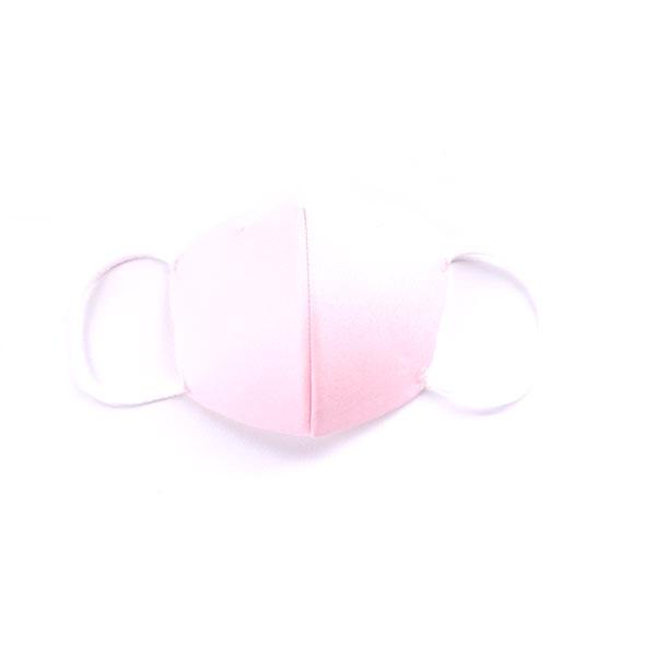 mascarilla rosa homologada
